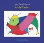 CD Schlaflieder, Jutta Riedel-Henck, mp3